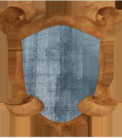 Hallbergmooser-Brauspezialitaeten-Handwerkerhelles-Wappen-Maler-240x270