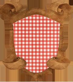 Hallbergmooser-Brauspezialitaeten-Handwerkerhelles-Wappen-Metzger-240x270