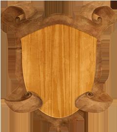 Hallbergmooser-Brauspezialitaeten-Handwerkerhelles-Wappen-Schreiner-240x270