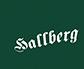 Hallbergmooser-Brauspezialitaeten-Home-Menue-Icon-84x69