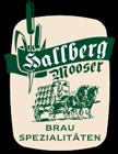 Hallbergmooser-Brauspezialitaeten-Logo-Footer-192x250