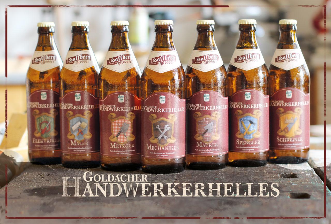 Hallbergmooser-Brauspezialitaeten-Handwerkerhelles-1280