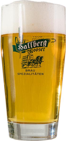 Hallbergmooser-Brauspezialitaeten-Handwerkerhelles-Bierglas-281x600