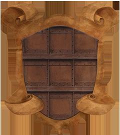 Hallbergmooser-Brauspezialitaeten-Handwerkerhelles-Wappen-Handwerker-240x270