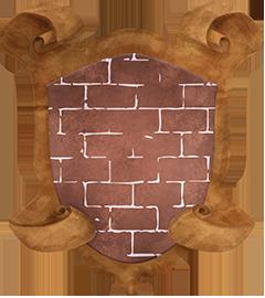 Hallbergmooser-Brauspezialitaeten-Handwerkerhelles-Wappen-Maurer-240x270