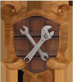 Hallbergmooser-Brauspezialitaeten-Handwerkerhelles-Wappen-Mobil-Handwerker-240x270