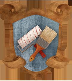 Hallbergmooser-Brauspezialitaeten-Handwerkerhelles-Wappen-Mobil-Maler-240x270