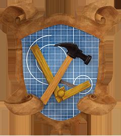 Hallbergmooser-Brauspezialitaeten-Handwerkerhelles-Wappen-Mobil-Spengler-240x270