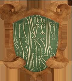 Hallbergmooser-Brauspezialitaeten-Handwerkerhelles-Wappen-Techniker-240x270
