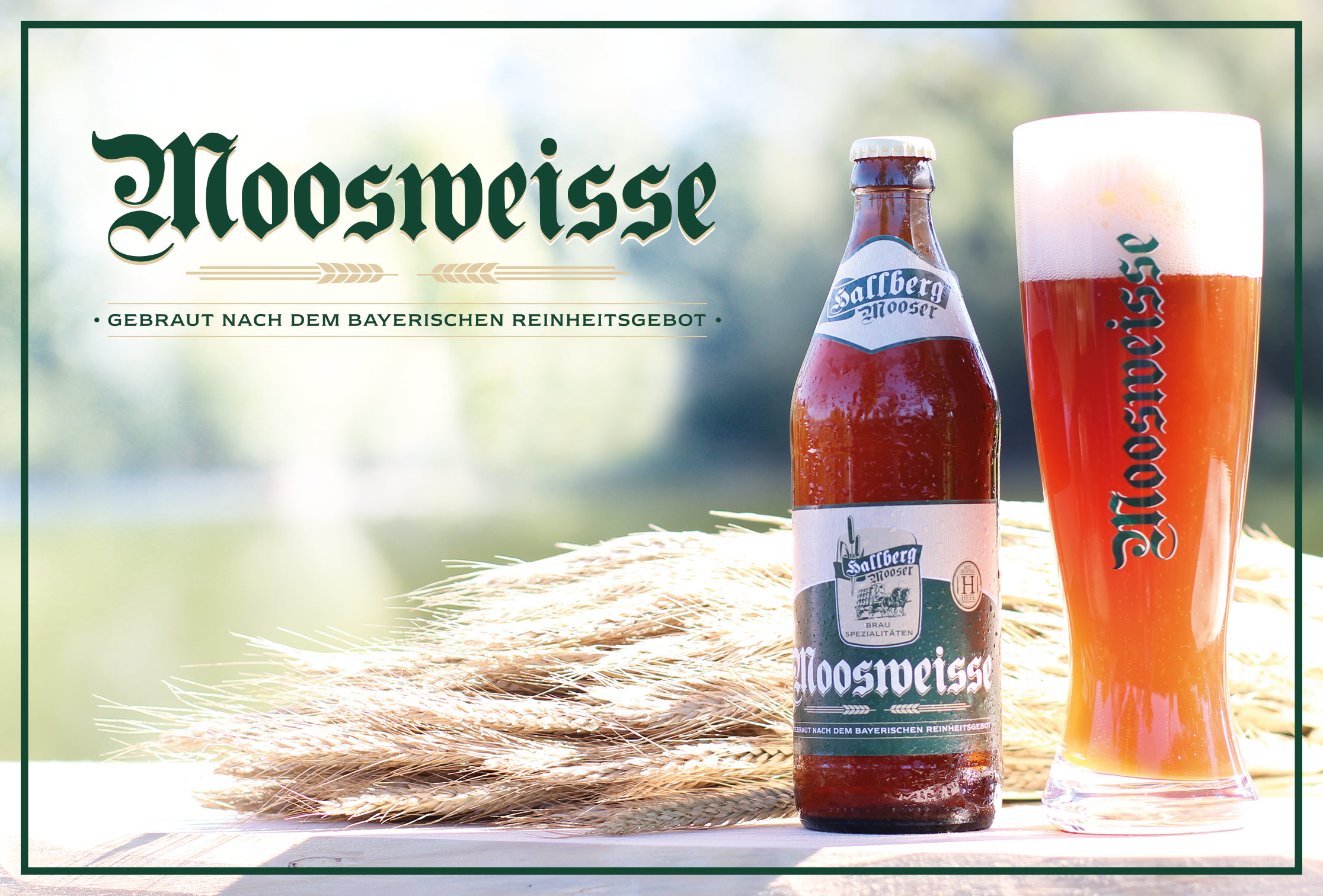 Hallbergmooser-Brauspezialitaeten-Moosweisse-1280