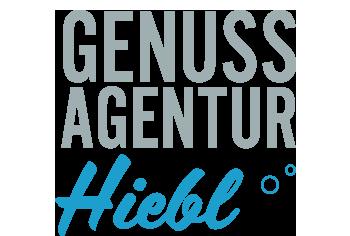Logo-Genussagentur-Hiebl