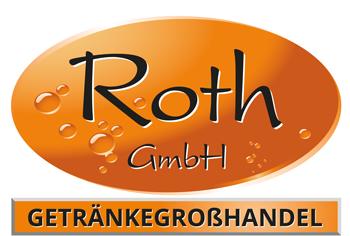 Logo-Getraenkegroßhandel-Roth