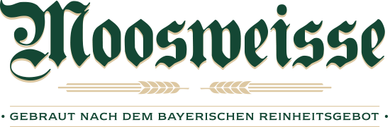 Moosweisse-Logo-550x180