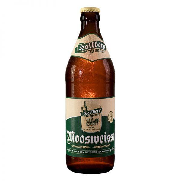 Hallbergmooser-Brauspezialitaeten-Shop-Moosweisse