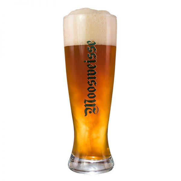 Hallbergmooser-Brauspezialitaeten-Shop-Moosweisse-Glas